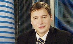 Трансферы фк динамо киев последние новости
