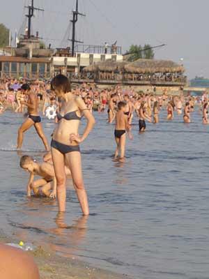 Нуд пляж запорожье в хорошем качестве 720 фотоография