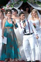 Игорь ласточкин и его жена беременна 71