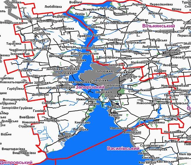 http://zabor.zp.ua/diz/turizm/oblast/karty_oblasti/Zaporiz.jpg