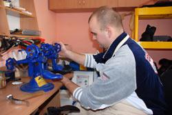 Пошив,ремонт -одежды Киев